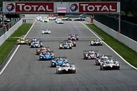 Spa opens revised WEC calendar, Algarve round moved to June