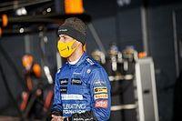 Ricciardo desvela por qué rechazó a McLaren en 2018 y después firmó por tres años