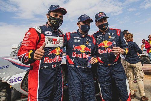 Motorsport senza età: dieci Over 50 ancora vincenti e Campioni