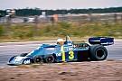 GALERI: Mobil-mobil F1 teraneh sepanjang sejarah