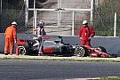 Il caso Haas: i problemi ai freni di Grosjean che Magnussen non ha!