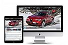 General A Motor1.com ezentúl Nagy-Britanniában is elérhető!