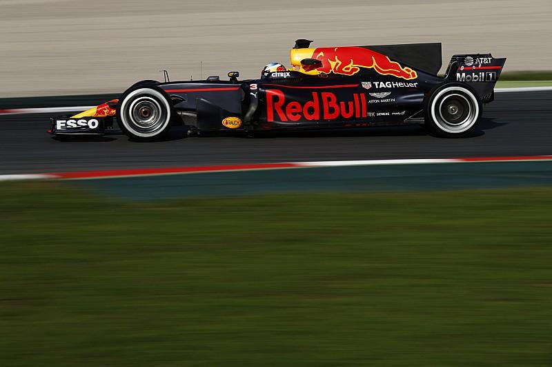 Les performances de son moteur dépassent les attentes de Renault