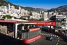 Formula E Pilotos de Fórmula E piden usar el circuito completo de Mónaco