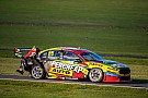 Supercars Prodrive Phillip Island set-up 'like survivor'
