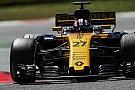 F1 【F1】PU開発に自信のルノー「シーズン中にメルセデスに追いつく!」