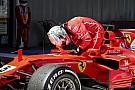 Kulcskérdések megválaszolva: Hová lett Vettel 8 másodperces előnye?!