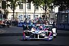 وولف: الفورمولا إي لن تبقى بطولة