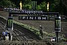 Desalle y Jonass se lucen en el embarrado GP de Rusia de MXGP