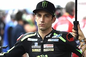 MotoGP Noticias de última hora Zarco renueva su contrato con el Tech3 hasta final de 2018