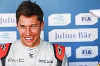 """Duval stronca la Formula E: """"Auto lente e poco divertenti"""""""