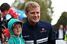 F1 anuncia criação de grid kids a partir desta temporada