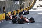 【F1】ブラウン、ホンダを例に新参メーカーに対し