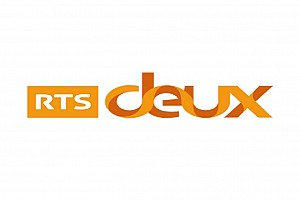 MotoGP Preview Grand Prix de France: Motocyclisme sur le TV Suisse