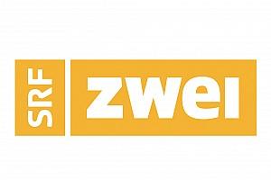 Formel 1 News Große Preis von Monte Carlo: Zeitplan Formel 1 beim Schweizer Fernsehen