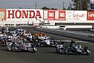 ペンスキー、来季のインディカーはレギュラー3台体制に規模を縮小へ