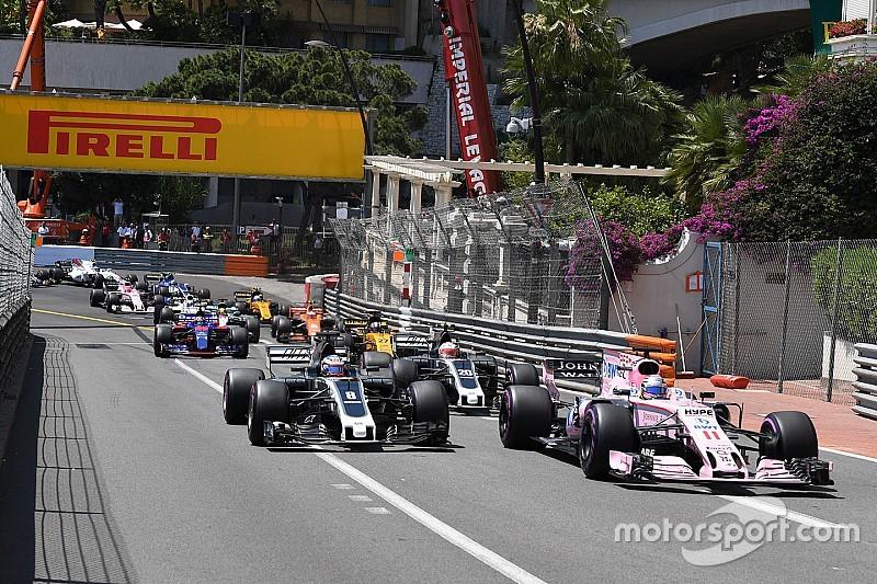 """Vijay Mallya """"enttäuscht"""" von Haas wegen Aussage über F1-Geldverteilung"""