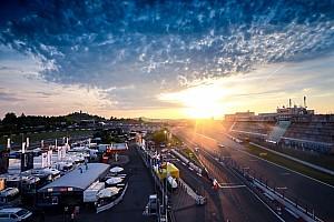 Langstrecke Rennbericht 24h Nürburgring 2017: Zwischenstand nach 120 Runden