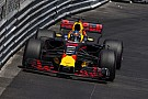 Red Bull: No Q3 engine boost hurt Monaco chances