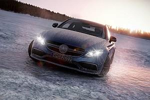 Videogames Nieuws Officieel: Project Cars 2 komt uit op 22 september
