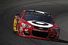 NASCAR Cup Kyle Larson si conferma re in Michigan battendo Chase Elliott