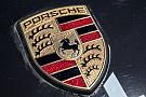 Porsche-Finanzvorstand bestätigt Interesse an Formel 1