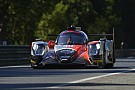A Spa-Francorchamps primo trionfo in ELMS per il team Graff