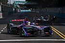 Formula E DS set to be Formula E manufacturer in season five