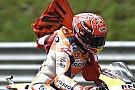 Marquez: Silverstone zorlayıcı olacak