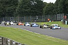Vintage F2 1600cc races to headline Oulton Park Gold Cup