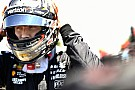 IndyCar Road America IndyCar: Newgarden on top again in FP2, Celis shunts
