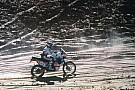 Los 40 años de historia del Dakar en vídeo: parte 1