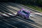 Stock Car Brasil Julio Campos é o mais rápido da sexta-feira no Velopark