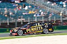 Supercars Albert Park Supercars: Reynolds wins final race