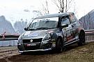 Rally Suzuki Rally Trophy 2018: il secondo round al 65esimo Rallye Sanremo