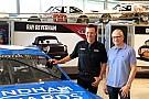 NASCAR Cup Roush Fenway bestätigt sieben Einsätze für Matt Kenseth