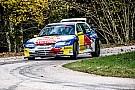 Other rally Galería: el proyecto personal de Loeb con un Peugeot 306 Maxi