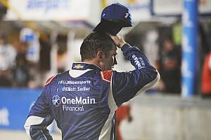 NASCAR XFINITY Noticias de última hora