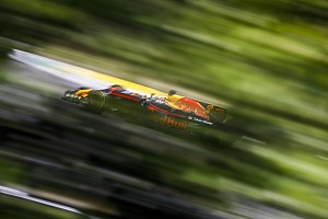 A Red Bull szerint a Renault visszafojtott motorja miatt sem tudtak dobogóra állni Brazíliában