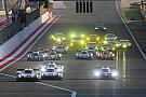 Course - Toyota l'emporte, Porsche manque ses adieux