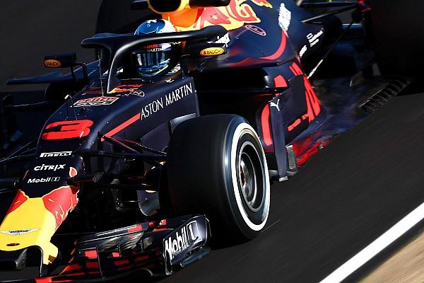 Forma-1 Motorsport.com hírek Ricciardo mindig úgy érzi, bizonyítania kell valamit az embereknek