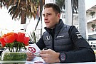 Vandoorne grilled by fans on McLaren, Senna and Bathurst