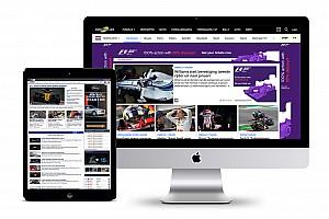 ALLGEMEINES Motorsport.com-News Motorsport.com übernimmt niederländisches GPUpdate.net