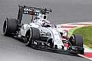 Bottas says 2017 F1 cars feel a lot faster
