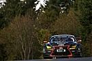VLN 9: Historischer Triumph für den Farnbacher-Lexus
