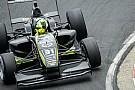Ф3 Отмена шинных тестов позволила Норрису успеть к старту Гран При Макао