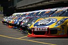 Porsche New Carrera Cup cars sold out in Australia