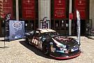 Der Nächste, bitte: Alex Caffi steigt ins NASCAR-Geschäft ein