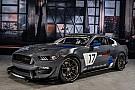 Australian GT confirms GT4 for 2017