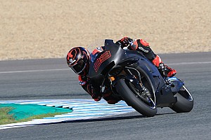 Honda conferma: lo scafoide di Lorenzo è fratturato e deve operarsi! Test di Sepang a rischio
